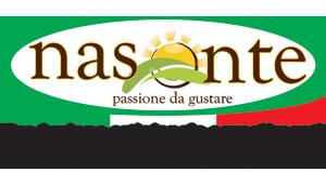 Condimenti Siciliani - Vendita online di condimenti per primi piatti siciliani, condimenti per carne e pesce, pistacchio, capuliato, paté di olive verdi e olive nere